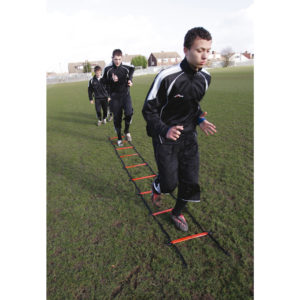Pt Speed Agility Ladders-0