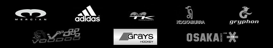 HockeyWorld.ie Brands