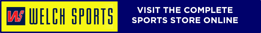 Welch Sports - Visit The Complete Sports Store Online