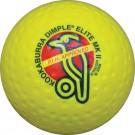 KOOKABURRA ELITE DIMPLE MATCH BALL-2421