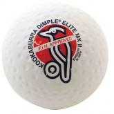 KOOKABURRA ELITE DIMPLE MATCH BALL-0