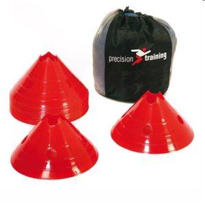 PT Giant Saucer Cone Set -0
