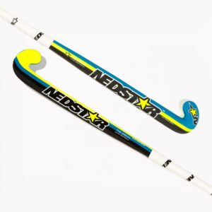 Nedstar The Dream Limited Edition Hockey Stick-0