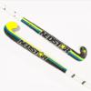 Nedstar The Dream 2 Extreme Bow Hockey Stick-0