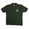 Belvedere HC Polo Adult-0