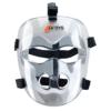 Grays Face Mask Senior -0