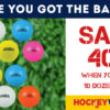 Kookaburra Bulk Ball Deal Big Savings!-0