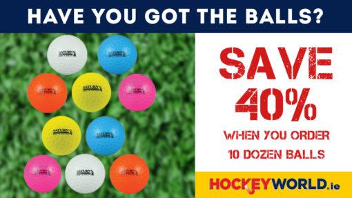 Kookaburra Bulk Ball Deal Big Savings!-0