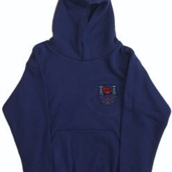 Ashton Hockey Club Hoody Youth-0