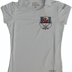 Ashton Hockey Club Polo Junior-0