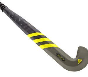 Adidas LX24 Carbon Cargo Hockey Stick 18/19-0
