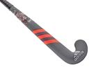 Adidas TX 24 Core 7 Hockey Stick Silver 18/19-0