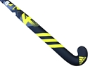 Adidas LX24 Compo 6 Junior Hockey Stick 18/19-0