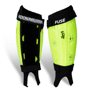 Kookaburra Fuse Shinguard 18/19-0