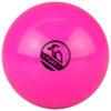 Kookaburra Fury Pink Mini Hockey Ball