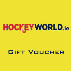 Hockeyworld Voucher