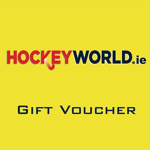 Hockeyworld Voucher