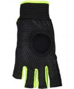 Grays Anatomic Pro Hockey Glove RH F Yell