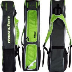Mercian BKB Grey Green Stickbag