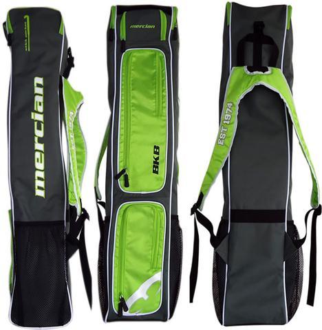Mercian BKB Grey Green Stickbag