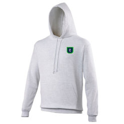 Garryduff Hoody Senior Sizes-0