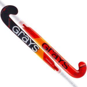 Grays GR8000 Dynabow Composite Hockey Stick
