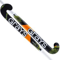 Grays GR5000 Jumbow Composite Hockey Stick