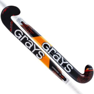 Grays GR5000 Midbow Composite Hockey Stick