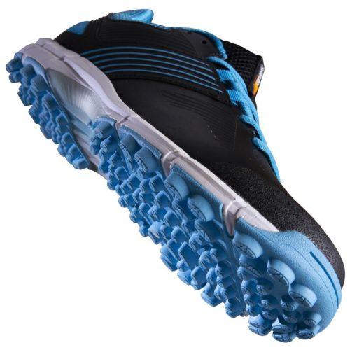 Grays Flash 2.0 Hockey Shoe Blue-Black