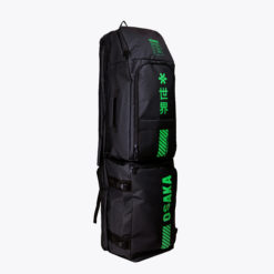 Osaka Pro Tour Modular XL Stickbag Black