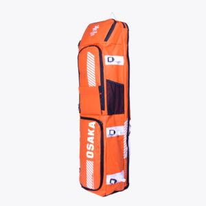 Osaka Pro Tour Large Stickbag Orange