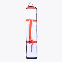 Osaka Pro Tour Medium Stickbag White