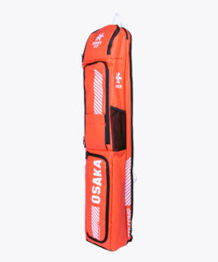 Osaka Pro Tour Medium Stickbag Orange