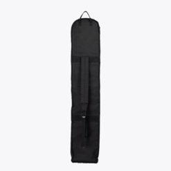 Osaka Sports Medium Stickbag Black