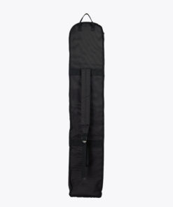 Osaka Sports Medium Stickbag Black