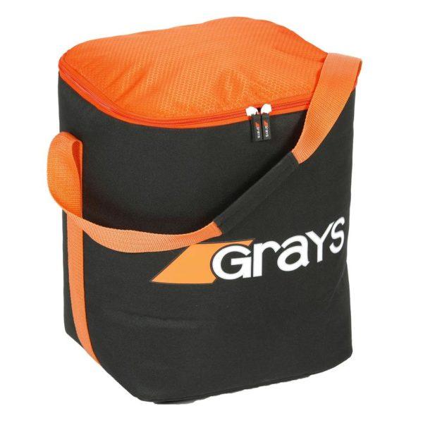 Grays Ball Bag