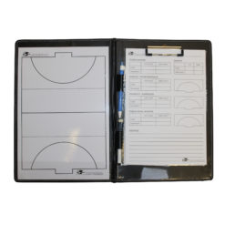 Gryphon Coaching Folder