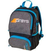 Grays GX50 Backpack Grey Blue