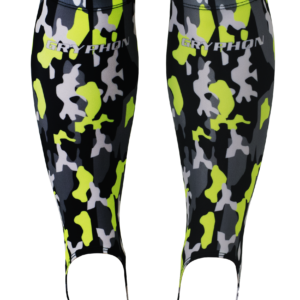 Gryphon Shinliners Camo Black