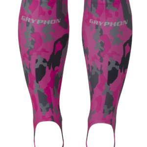Gryphon Shinliners Camo Pink