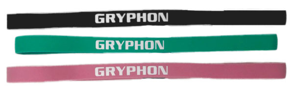 Gryphon Hairband