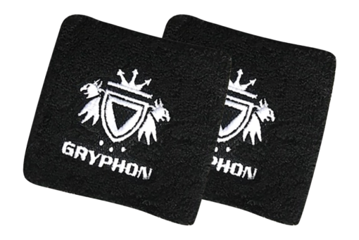 Gryphon Wristband