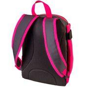Grays GX50 Backpack Grey Pink