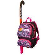 Grays GX50 Backpack Camo Pink