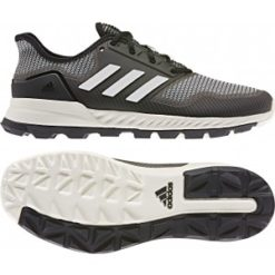 Adidas Adipower Hockey Shoe Black