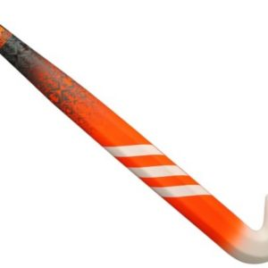 Adidas compo 6 df24 junior hockey stick