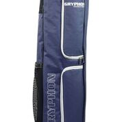 Gryphon Middle Mike Kitbag Navy