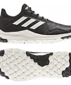 Adidas Hockey Youngstar Shoe Black