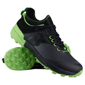 Kookaburra Team Hockey Shoe
