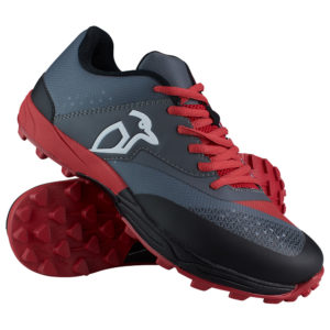 Kookaburra Xenon Hockey Shoe